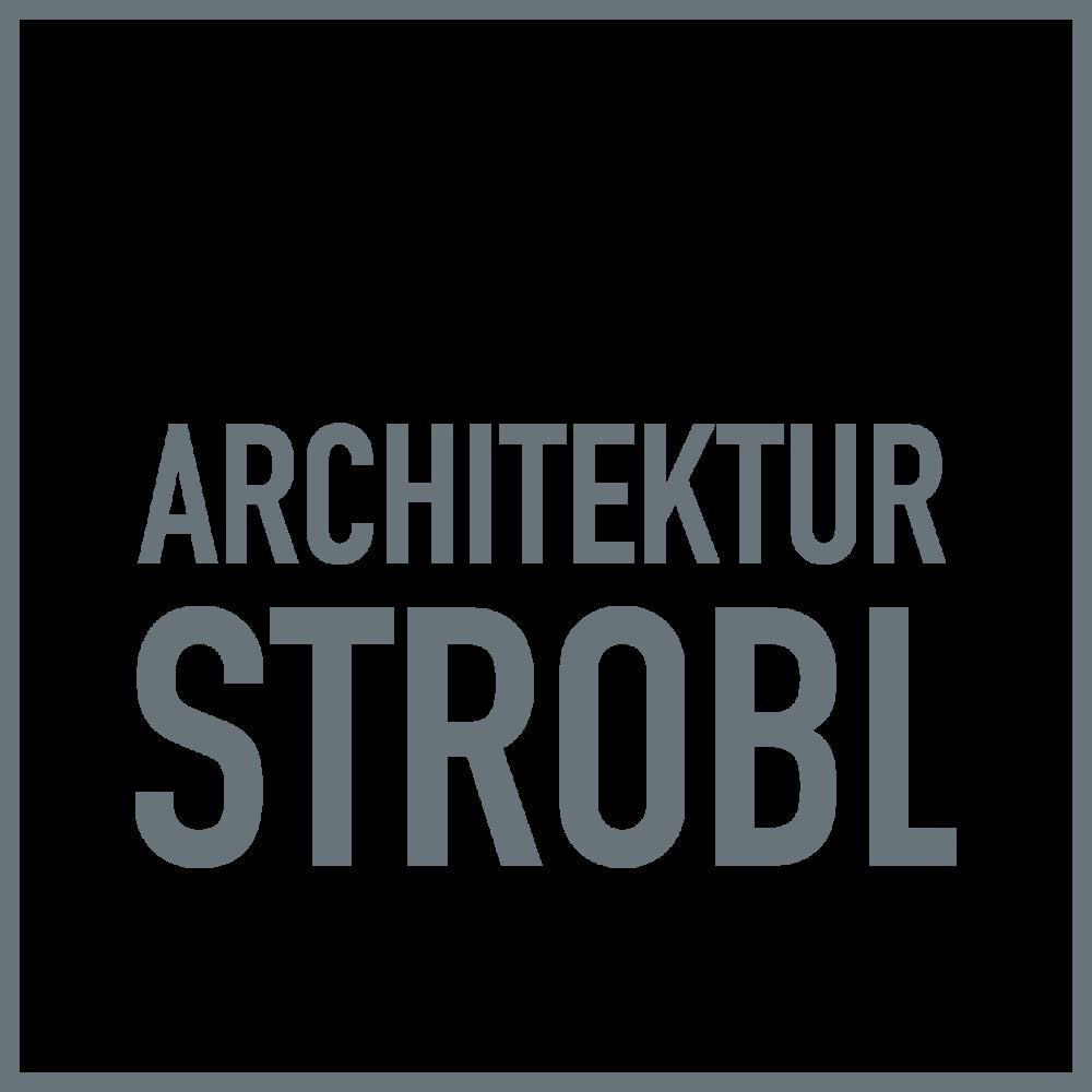 STROBL Architektur